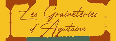 Les Graineteries d'Aquitaine